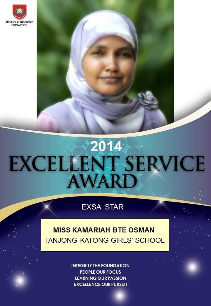 2014 EXSA Poster to Recognize Awardees in their Workplace - Kamariah.jpg
