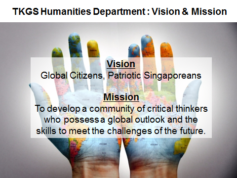 humanities-vision-mission.png